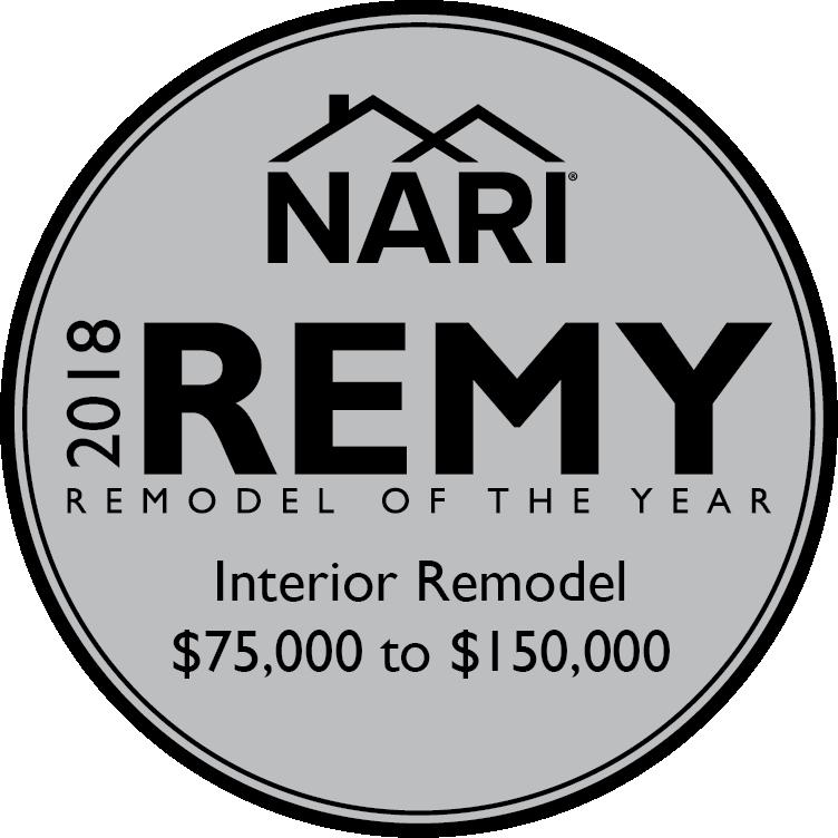 REMY Award